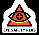 Eye-Safety-Logo.png