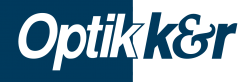 Optik-KR-All-Logos-.ai__square_OptikKR-copy-e1562776772368.png