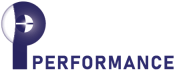 Performance-Logo.png