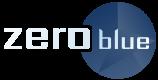 Zero-Blue-Logo.png