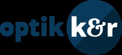 optikkr_logo2021